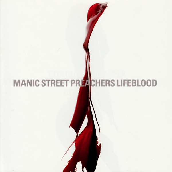 MANIC STREET PREACHERS Lifeblood CD.jpg