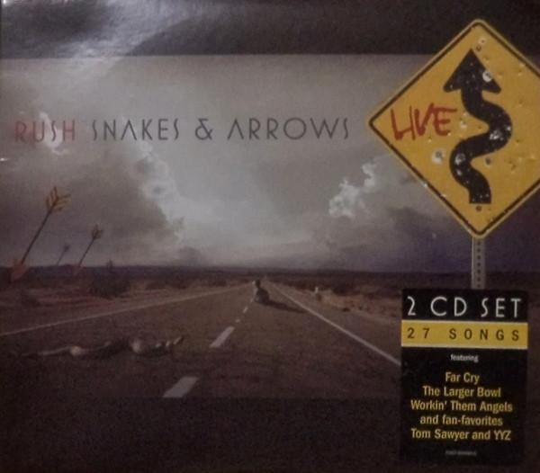 RUSH Snakes & Arrows Live CD.jpg