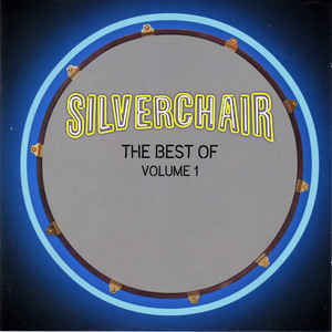 SILVERCHAIR The Best Of - Volume 1 CD.jpg