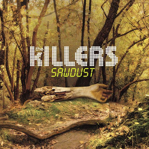 THE KILLERS Sawdust CD.jpg