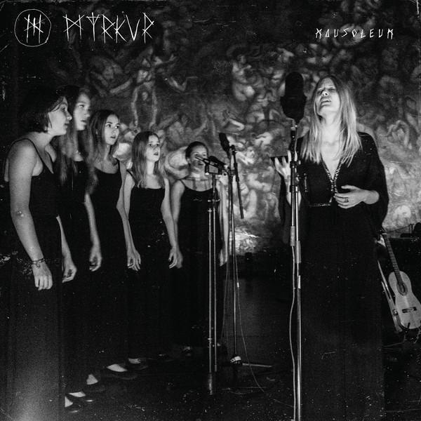 MYRKUR Mausoleum CD.jpg