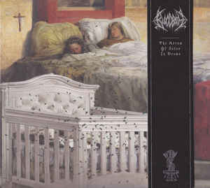 BLOODBATH The Arrow Of Satan Is Drawn CD.jpg