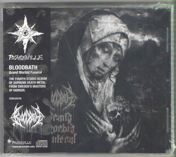 BLOODBATH Grand Morbid Funeral CD.jpg