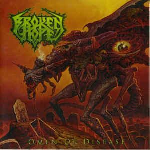 BROKEN HOPE Omen Of Disease CD.jpg