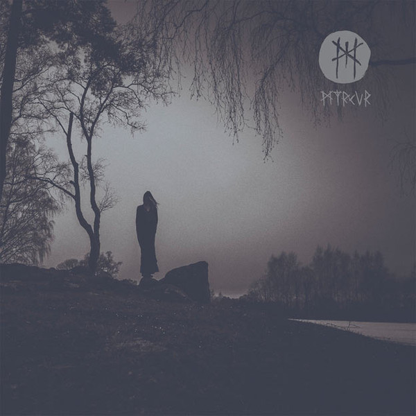 MYRKUR M CD.jpg