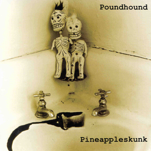 POUNDHOUND Pineappleskunk CD.jpg