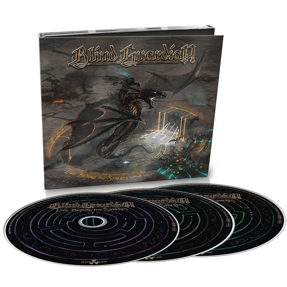 BLIND GUARDIAN Live Beyond the Spheres 3CD2.jpg