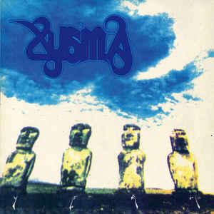 XYSMA Yeah LP.jpg