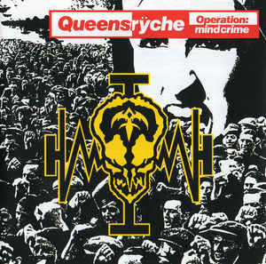QUEENSRYCHE Operation Mindcrime CD.jpg