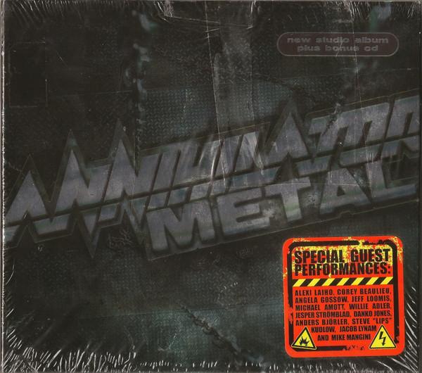 ANNIHILATOR Metal CD.jpg