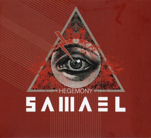 SAMAEL Hegemony (digipak) CD.jpg