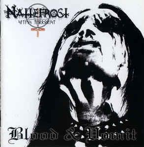 NATTEFROST Blood & Vomit CD.jpg