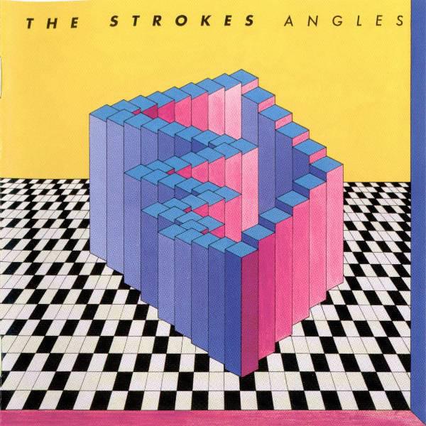 THE STROKES Angles CD.jpg