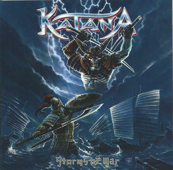 KATANA Storms Of War CD.jpg