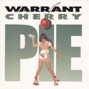 WARRANT Cherry Pie CD.jpg