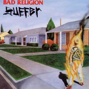 BAD RELIGION Suffer CD.jpg