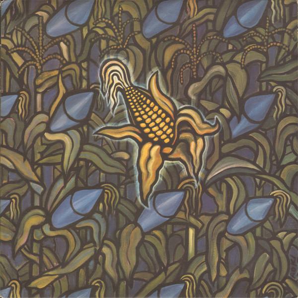 BAD RELIGION Against The Grain CD.jpg