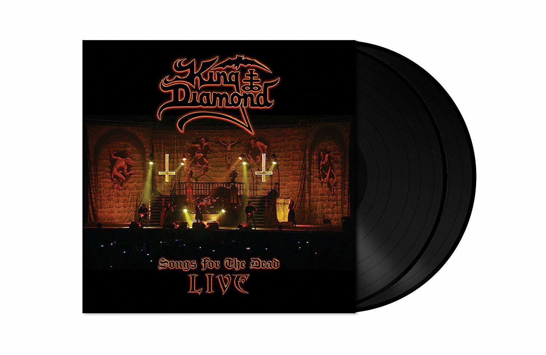 KING DIAMOND Songs For The Dead Live 2LP.jpg