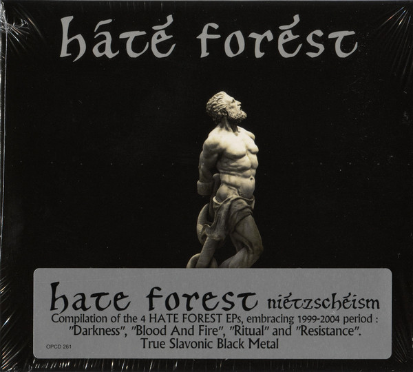 HATE FOREST Nietzscheism CD.jpg