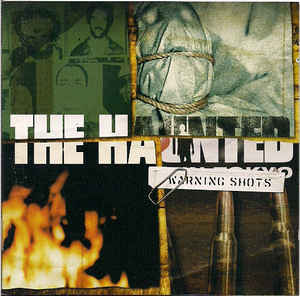 THE HAUNTED Warning Shots 2CD.jpg