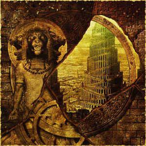 MELECHESH Emissaries CD.jpg