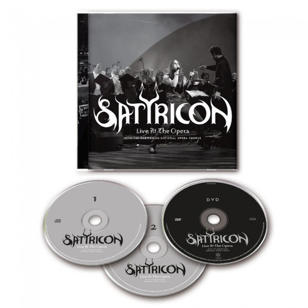 SATYRICON With The Norwegian National Opera Chorus ‎– Live At The Opera 2CD+DVD.jpg
