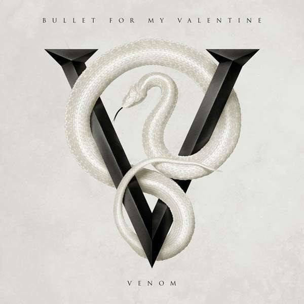 BULLET FOR MY VALENTINE Venom CD.jpg