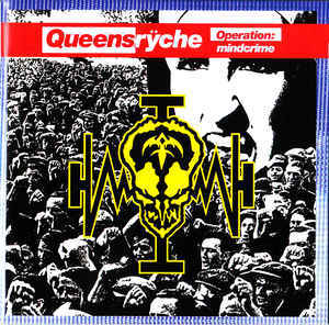 QUEENSRYCHE Operation Mindcrime 2CD.jpg