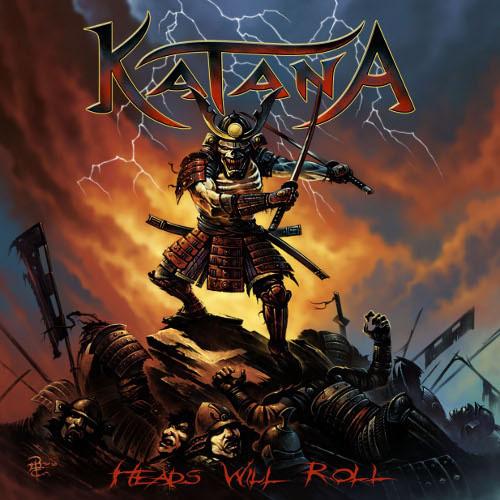 KATANA Heads Will Roll CD.jpg