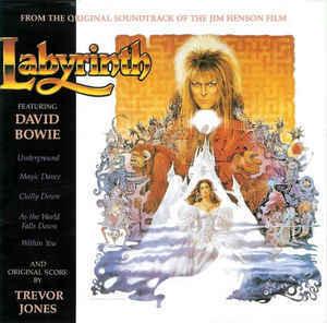 DAVID BOWIE Labyrinth OST CD.jpg