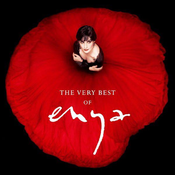 ENYA The Very Best Of Enya CD+DVD.jpg