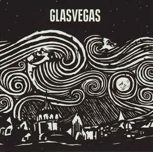 GLASVEGAS Glasvegas CD.jpg