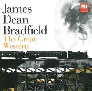 JAMES DEAN BRADFIELD The Great Western CD.jpg