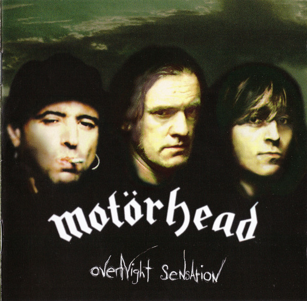MOTORHEAD Overnight Sensation CD.jpg