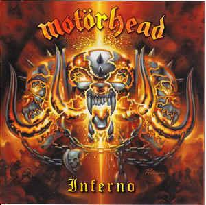 MOTORHEAD Inferno CD.jpg