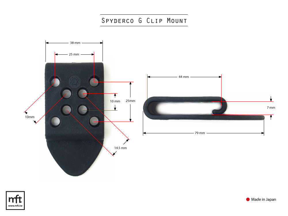 Clip-Mount.jpg