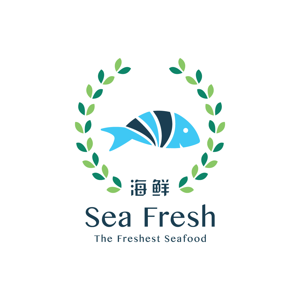 Sea Fresh, Fish Market | The best place to buy fresh and cheap seafood in Malaysia