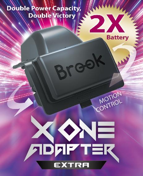 X One Adapter Package-1.jpg