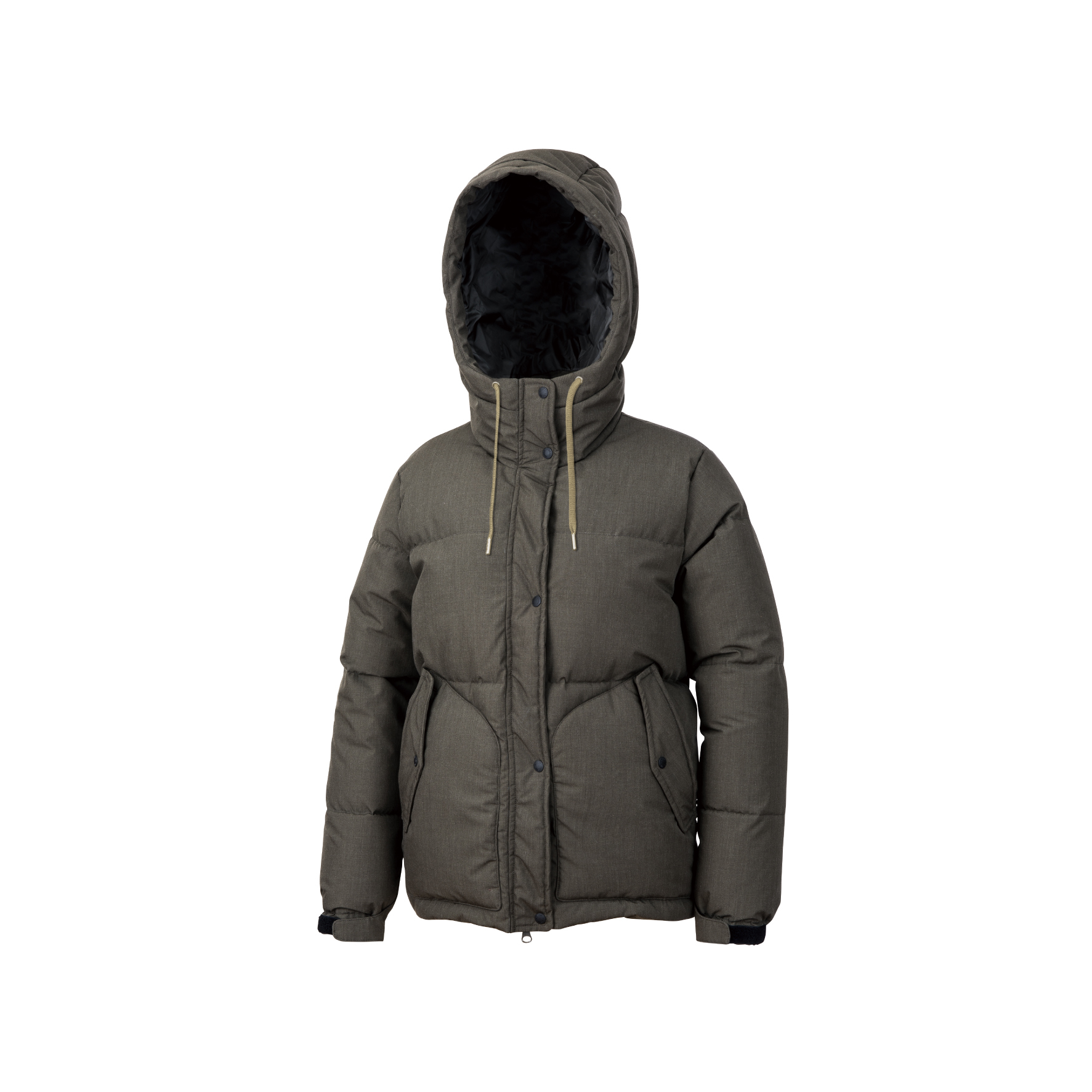 LADY_S TAKIBI DOWN JACKET_女款_CHA.jpg
