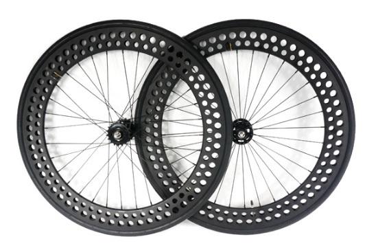 bicycle wheel set.jpg