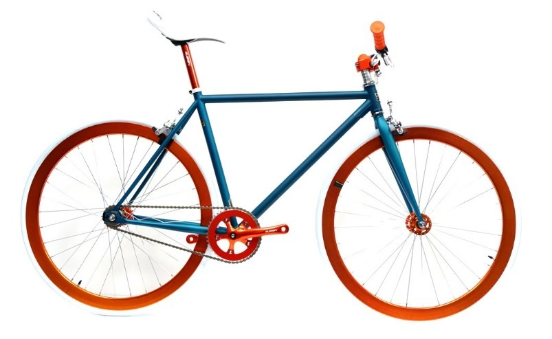 700C Colorful Cr-Mo Steel Fixed Gear Bike.jpg