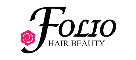 花樂香氛髮品FolioHairBeauty