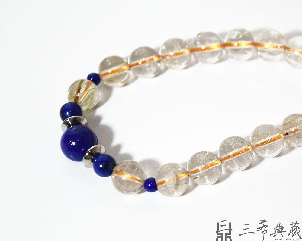 念珠-鈦金8mm-青 (6)-l.JPG