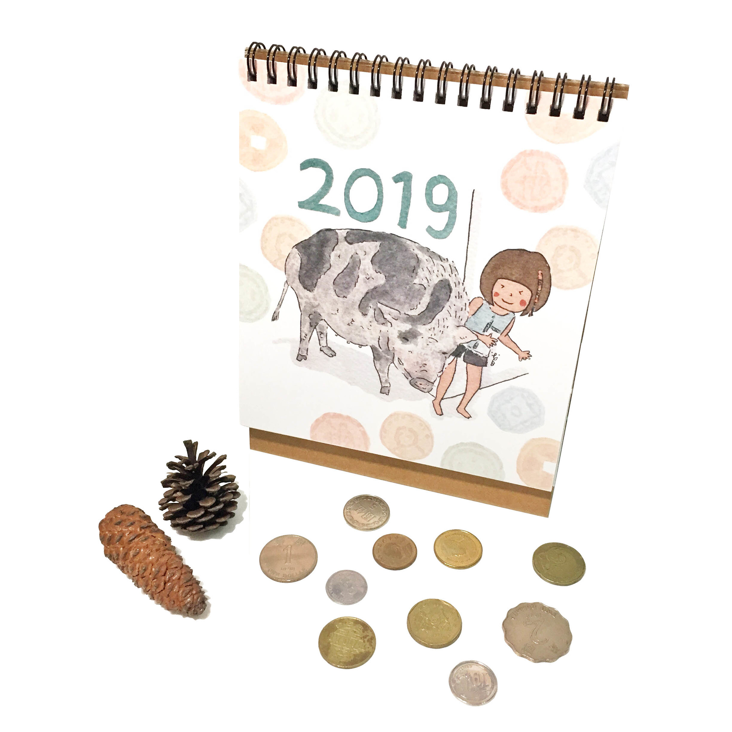 2019桌曆.jpg