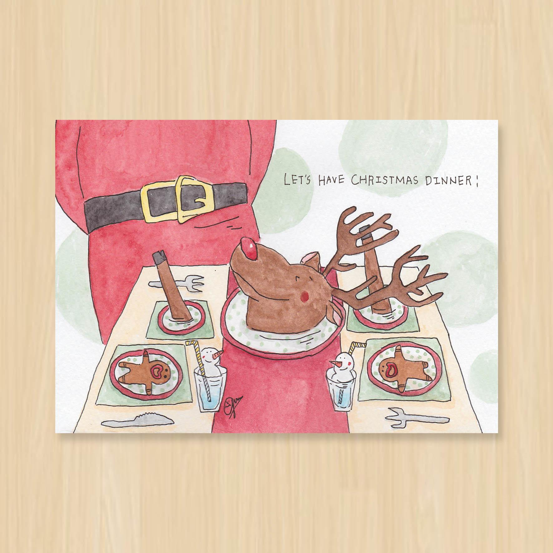 聖誕大餐.jpg