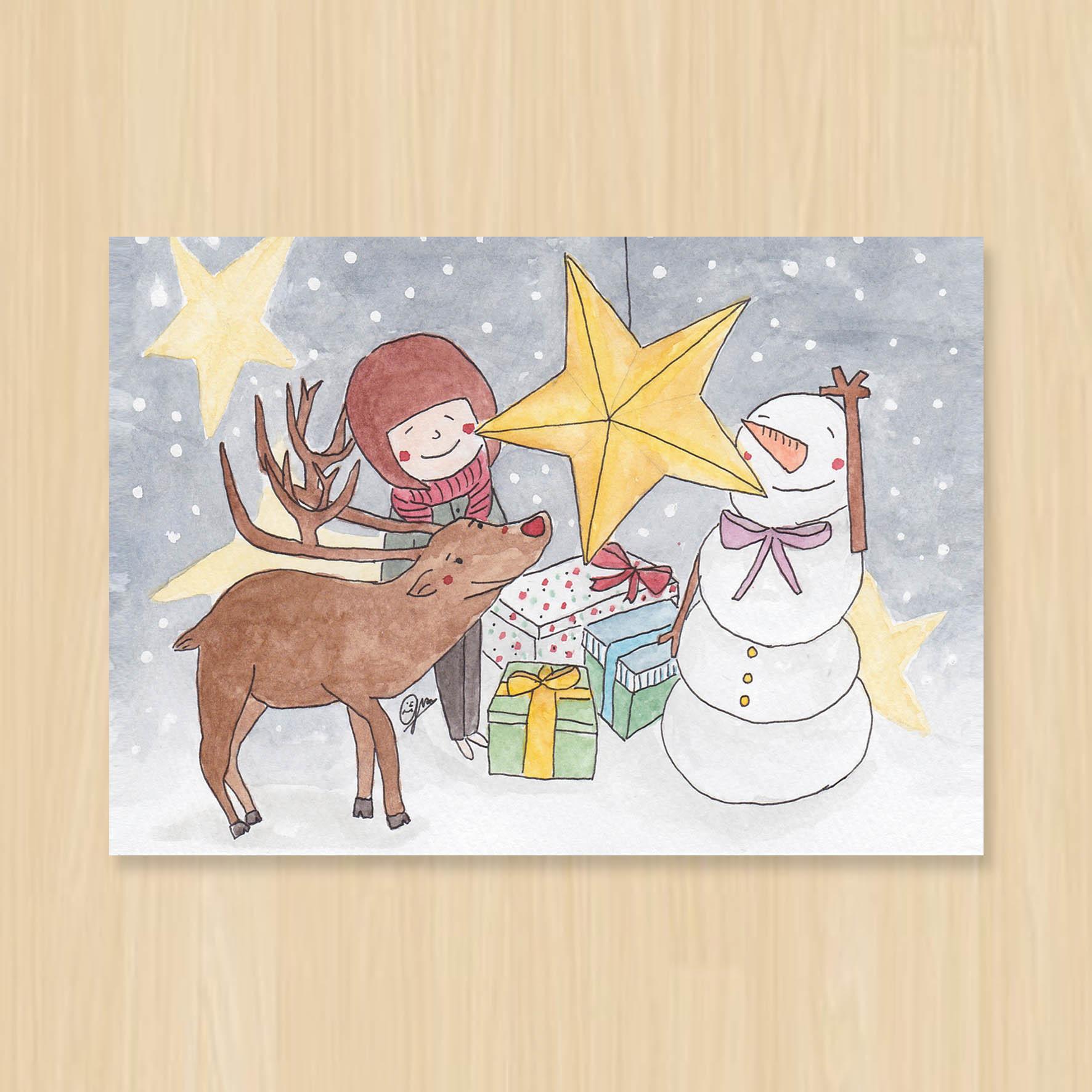 聖誕星星.jpg