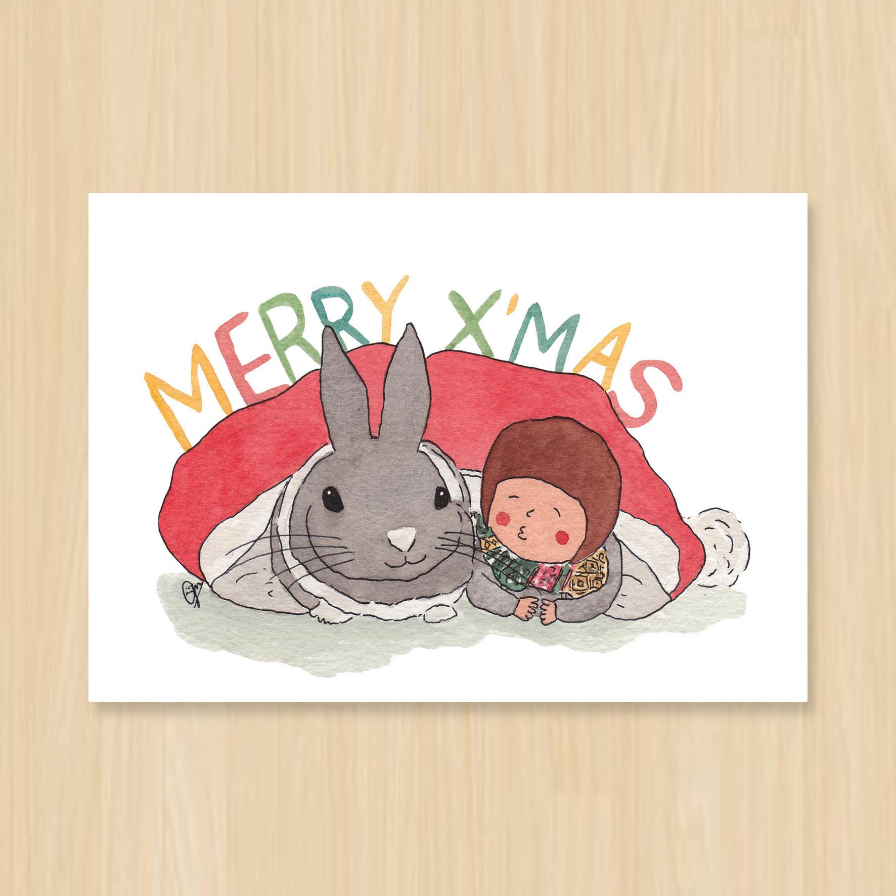 白板聖誕帽.jpg