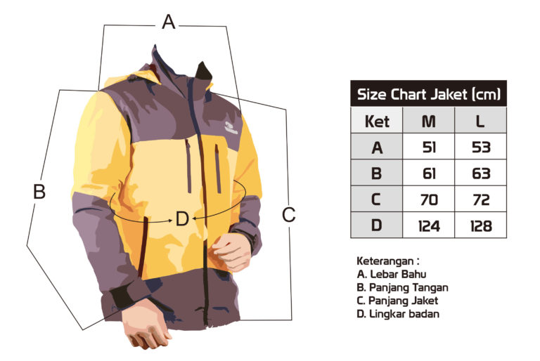 Size-Chart-Jaket-768x514.jpg