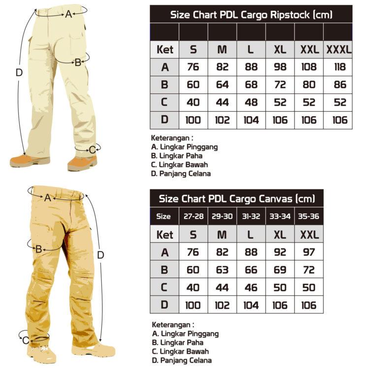 Size-chart-Celana-768x748.jpg