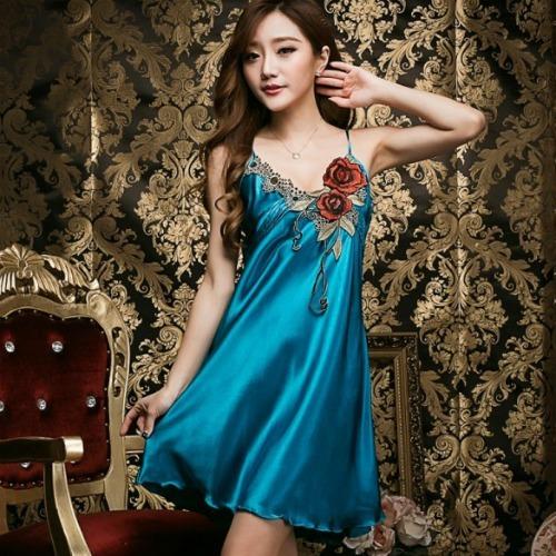 151002154526_jl0160-blue